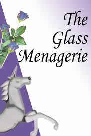 essay on the glass menagerie the glass menagerie by tennessee  the glass menagerie by tennessee williams notes dr vishwanath the glass menagerie by tennessee williams notes