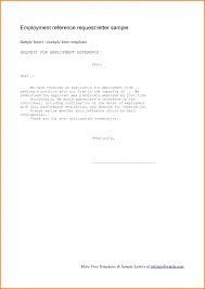Resume Disney Mechanical Engineer Cover Letter Best Inspiration