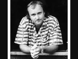 The pair were hitched between 1975 and 1980. Phil Collins Get Ready Rare Song Youtube