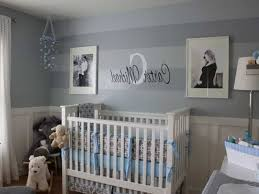 wall paint color for baby boy nursery room ideas image baby boy rooms