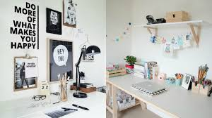 decorate your office. Decorate Your Desk Office