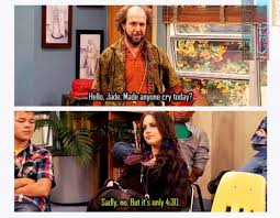 Small Picture The 25 best Victorious ideas on Pinterest Jade and beck