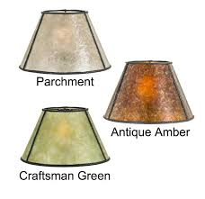 clip on ceiling light shade how to make a tin lamp shade lamps and lighting inside