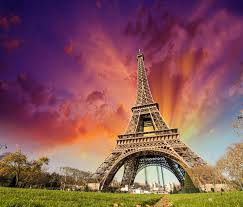 3840x3275 eiffel tower 4k pictures for ...