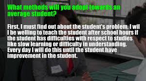 substitute teacher interview questions substitute teacher interview questions