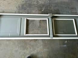 garage window handballtunisie replace door repair finest how