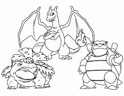 Mewarnai gambar payung kartun : Halaman Mewarna Pokemon Menyertai Pokemon Kegemaran Anda Pada Pengembaraan Kartun Jun 2021