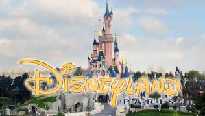 ask mr theme park shanghai disneyland the mouse hits the mainland ask mr theme park