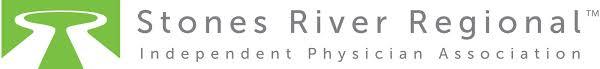 Hillary Hunt MD » Directory - Stones River Regional IPA - Physicians of  Murfreesboro
