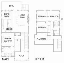 large family open house plans luxury home plans for large families fonfrastruktur
