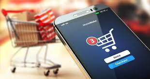 Smartphone, achteraf betalen - Achteraf Betalen Shops