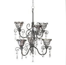 rustic chandelier candle holder chandeliers candle holders candle chandelier antique chandelier candle