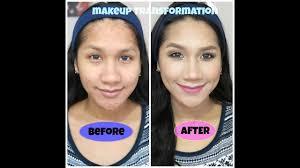 top tutorial make up untuk kulit berminyak dan berjerawat terbaik