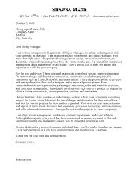 General Cover Letter Sample Whitneyport Daily Com