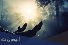 ما أفضل الذكر والأعمال في العشر الأوائل من ذي الحجة - المصري نت