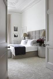 Modest Carpets For Bedrooms On Bedroom Best 25 Carpet Ideas Pinterest  Colors Grey 3
