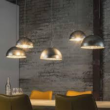 Lampen Für Esszimmer Ideen Designer Lampen Esstisch