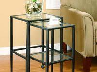 60+ <b>Nesting Tables</b> images | <b>nesting tables</b>, table, furniture