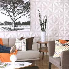 modern furnishings  d wall panels  dimensional walls