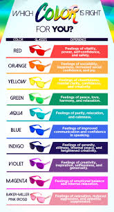 Pink Rose Color Chart Details About Glofx Baker Miller Pink Rose Color Therapy Glasses Edm Scene Dj Rave Club