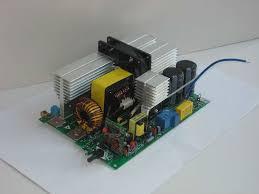 circuit diagram inverter welding machine diagram arc welder inverter circuit zx7 160 single phase view
