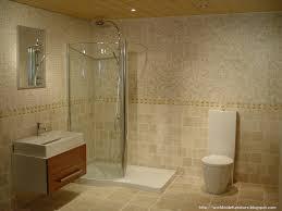 alluring tiles color for bathroom tile and paint colors decobizz com