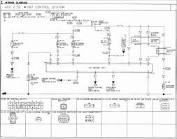 pioneer deh 6400bt bluetooth device full electrical wiring diagram deh x6900bt wiring diagram pioneer deh x6900bt wiring diagram lovely pioneer deh x6900bt wiring diagram inspirational pioneer deh p6900ub