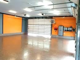 outstanding garage wall covering interior metal walls finishing a drywall in g copper arts metal wall covering