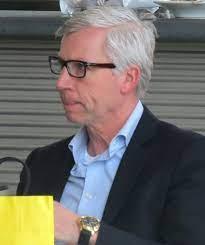 Alan Pardew - Wikipedia