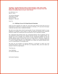 Sample Beneficiary Certificate Letter Of Credit Best Of Inspiration