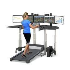 treadmill for standing desk adjule uplift treadmill standing inside standing desk treadmill plan