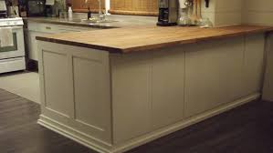 Diy Kitchen Island Ikea Design Home Design Ideas