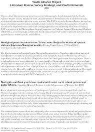 Lit Review Help Me Write Criminal Law Literature Review Criminal Justice