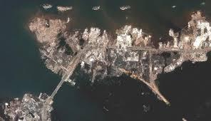 n ocean tsunami of facts death toll com banda aceh tsunami 2004