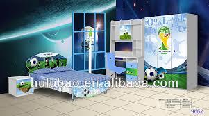 Kids Bedroom Furniture Sets On Kids Bedroom Furniture Set Cheap Girls Bed Bedroom Set Of Glossy