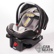fullsize of fantastic graco snugride connect lx review car seats littles graco snugride 35 dlx