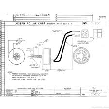 pollak way wiring diagram with blueprint pictures 60258 linkinx com Pollak Hitch Wiring Diagram full size of wiring diagrams pollak way wiring diagram with electrical images pollak way wiring diagram Pollak Trailer Wiring Diagram