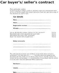 Receipt For Buying A Car Car Purchase Receipt Example Autonet Club