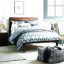 barn wood bedroom sets – tekksparrow.info