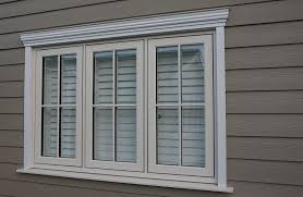 white window shutters. Fine Shutters The Almost White Timber Stains To Match Most Timbers Accurately While The  Grain Reminiscent Of Oak Appears Rich And Exuberant Even When Painted To White Window Shutters U