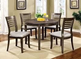 dwight iii 42 round dining room set