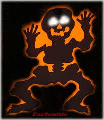 """Résultat de recherche d'images pour """"gif animé halloween"""""""