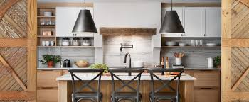 Fixer Upper Light Pendants Gray Remodel Cabinets Chairs Ideas Pictures Farmhouse Green