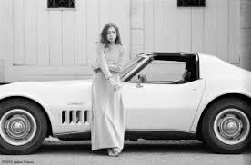 joan didion on self respect sharing impressions joan didion by julian wasser 1972