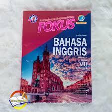 Jual lks bahasa indonesia kelas 10 semester 2 viva pakarindo. Download Buku Kirtya Basa Kelas 9 Berbagai Buku