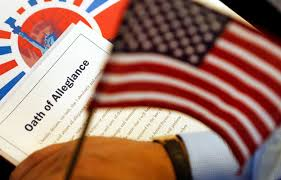 essays on american citizenship websitereports web fc com essays on american citizenship