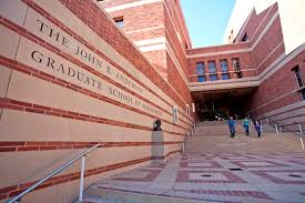 ideas about ucla mba ucla anderson career 1000 ideas about ucla mba ucla anderson career counseling and english writing