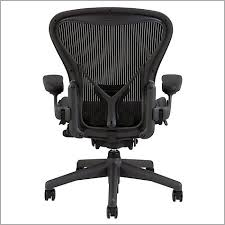 Office chairs john lewis Tan P230630306 P230630306 Buy Herman Miller Classic Aeron Office Chair John Lewis Sellmytees Aeron Desk Chairs For Better Experiences Tristan Bulescort