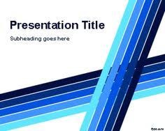 Ppt Templates Microsoft 2010 719 Best Abstract Powerpoint Templates Images Microsoft Powerpoint