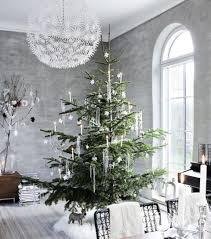 Zwanzig Wirklich Schön Geschmückte Weihnachtsbäume